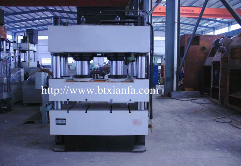 color stone coated roof tile machine line