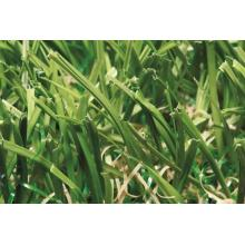 MT-Superior Residential Artificial Grass
