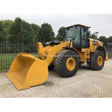 950GC  5 ton front-end shovel wheel loader