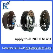 auto a/c compressor clutch for V5 JUNCHENG 2.0