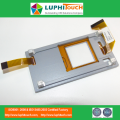 Electronics PCBA manufacturing, printed circuit board assembly