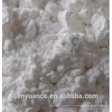 99% de polvo de ácido kójico (grado cosmético)