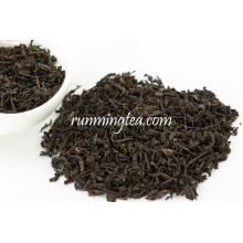 Organic-certified Premium Traditional Authentic Lapsang Souchong Black Tea