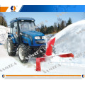 Pto Driven Snow Blower for Sf Tractor