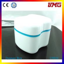 European Style Dental Retainer Box, Dental Disposable Product