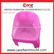 Plastic Injection Stool/Footstool/Baby Stool Mould