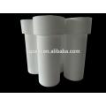 Tetrafluorethylen PTFE Produkte