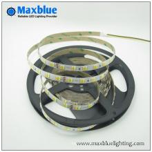 Heißer Verkauf LED-Streifen mit 3528 SMD LED-Streifen