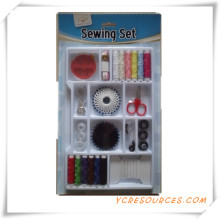 2015 Promotion Gift for Sewing Hotel Sewing Set/Set Table Sewing Set / Mini Sewing Kit / Household Sewing Set (HA20021)