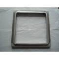 Screen Prining Aluminum Frame