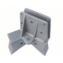 Baoding usine produire adc12 die moulage en aluminium partie