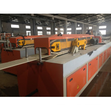High Quality PVC Ceiling Panel Production Line