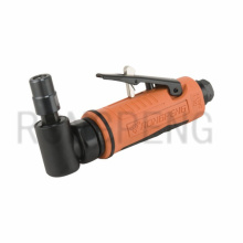 Rongpeng RP17315 Air Impact Wrench/Ratchet Wrench