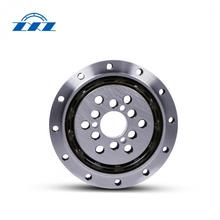ZXZ robot crossed roller bearing for robot harmonic reducer
