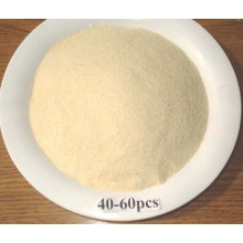 Hoogwaardige bulk odehydrated knoflookpoeder beste prijs