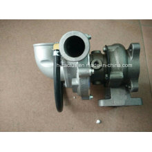 TF035 49135-04300 / 28200-42650 Turbolader für Hyundai H-1 D4bh