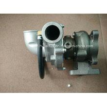TF035 49135-04300 / 28200-42650 Турбокомпрессор для Hyundai H-1 D4bh