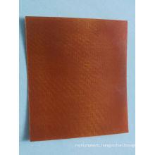 347 Epoxy Fiberglass Insulation Materails