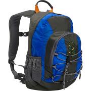 Leisure Bag (SKHB-0031)