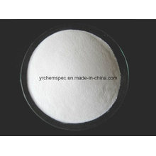 Cosmetic Grade Chemical Sodium Hyaluronate