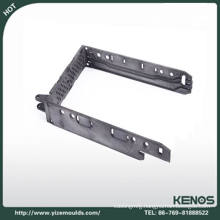 OEM Customized magnesium die casting spare parts precision die casting parts