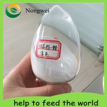 Chemical Formula Of Ammonium Phosphate Fertilizer