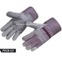 Mechanik Arbeitswerkzeugbau Sicherer Handschuh schützen