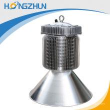 El factor de alta potencia 250w llevó la iluminación alta de la bahía, el surtidor grande de China de la lámpara de la bahía