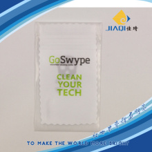 Cleaning Cloth With OPP Packing