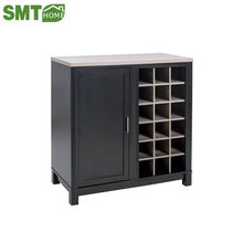 EUROPEAN STYLE MODULAR DIY KITCHEN CABINET UNIT