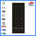Laminated MDF Interior Melamine Door Skin