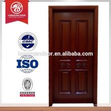 Design da porta principal, design da porta principal de madeira, design da grade da porta principal