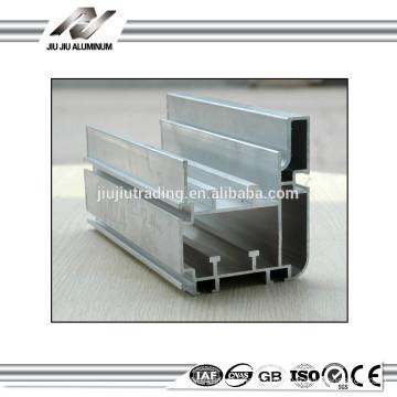 industrial aluminum extrusion profile pdf