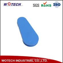 Eisensand Casting Machine Zubehör Teile mit Pulverbeschichtung