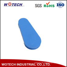 Iron Sand Casting Machine Accessories Parts with Powder Coating