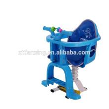 2015 Fabrik-Großverkauf-Sicherheits-vorderer Fahrrad-Baby-Sitz TX-29 für Baby / der vordere Fahrrad-Baby-Sitz für Fahrrad 2-6 Jahre alt