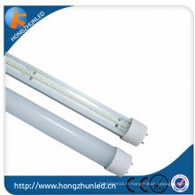 Vente directe en usine avec éclairage à tube led LED à haute luminosité CE RoHS 4 ft t8