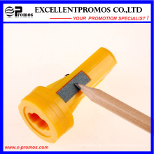 Promocionais Carpenter Pencil Sharpeners (EP-S582601)