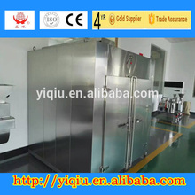 ovens supplier