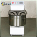 Stainless steel Electric Dough Mixer Cake Machine