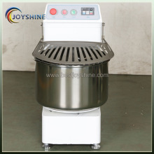 Industrial Bread Dough Mixer Machine Price