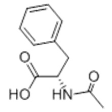 N-Acetyl-L-phenylalanine CAS 2018-61-3