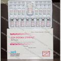 Glutathione for Injection 2700mg*