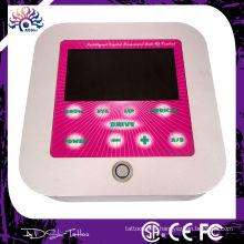Source de puissance de maquillage permanente intelligente pour machine de maquillage numérique permanente