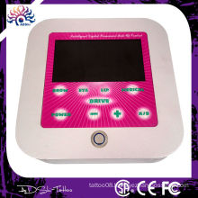 digital permanent makeup power supply, power device .