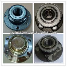 Clutch bearing,clutch release bearing OK72A-16-510 bearing