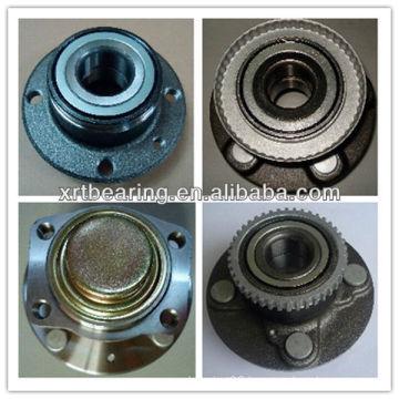 Clutch bearing,clutch release bearing 2101-360708KC17 bearing