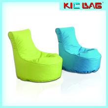 Симпатичные спальные мешки для бильярдных стульев