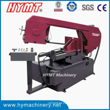 S-440R Miter horizontal metal Cutting Band Sawing Machine
