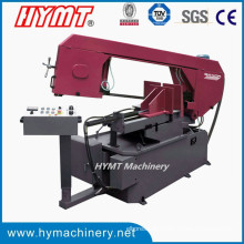 S-440R Mitre metal horizontal cortando banda Sawing Machine